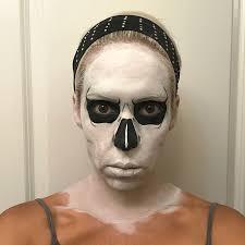 makeup american horror story saubhaya