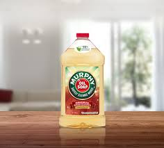 clean hardwood floors murphy oil soap