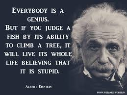 albert einstein quotes about life love and education wellnessworks