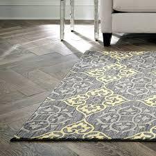 area rug ikea grey and for nursery rugs