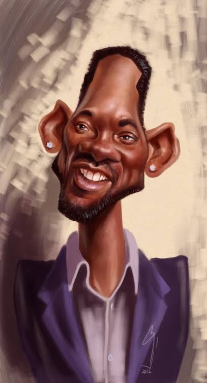 """Image result for caricature funny"""""""