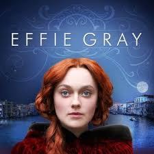 Effie Gray (2015) - Rotten Tomatoes