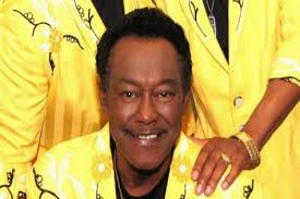 Spinners frontman Bobbie Smith dead at 76 - ANTARA News
