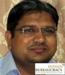 Praveen Singh Adhayach IAS transferred as Seoni Collector, MP | Indian  Bureaucracy is an Exclusive News Portal