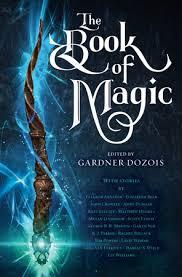 The Book of Magic | Penguin Random House International Sales