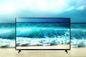 Nên mua tivi hãng nào tốt nhất hiện nay?