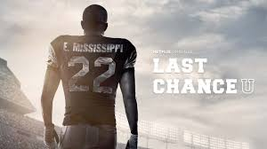 Last Chance U Season 5 Episode 2 ...