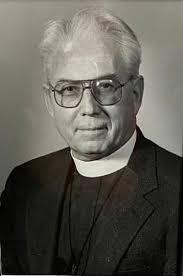 John Derbyshire (1927 - 2020) - Obituary