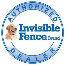 Invisible Fence Brand By Clark Associates Home Facebook
