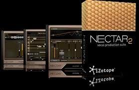 izotope nectar 2 vocal suite | Magna's Brain
