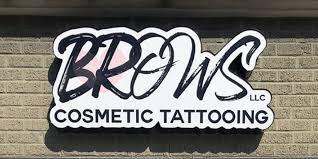 permanent makeup studio opens