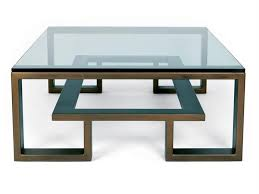 small brooklyn coffee table villiers