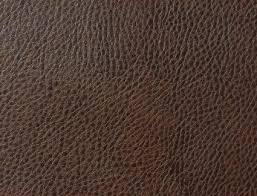 fire ant faux leather