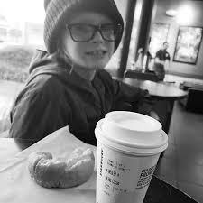 Starbucks Instagram posts - Gramho.com