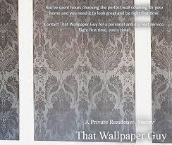 that wallpaper guy