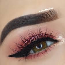 magical eyeliner makeup tips for women