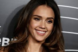 The most beautiful girl in the world': Pregnant Jessica Alba sparks  meltdown with an adorable video