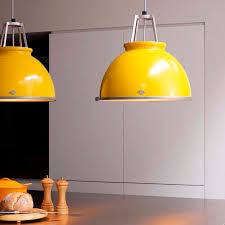 pendant lamp traditional aluminum