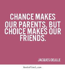 jacques delille s famous quotes com
