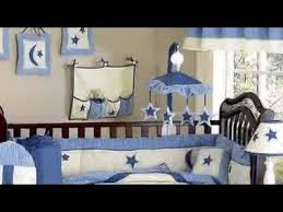 baby bedding set retailers in india