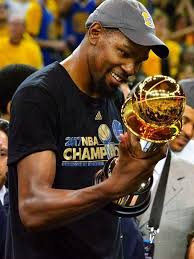 top best kevin durant latest hd photos