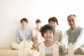 数千万円の節税ができることも! 養子縁組の効果と注意点   相続・事業承継プロフェッショナル【電子版】
