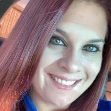 🦄 @jacquelyn.smith - Jackie Smith - Tiktok profile
