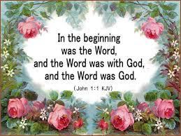 bible verses kjv home facebook