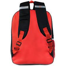 Buy Kids Lego Ninjago Backpack   Character.com Official Merchandise
