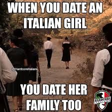 Who agrees? 🇮🇹 - Hardcore Italian Memes | Facebook