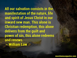 quotes about jesus redemption top jesus redemption quotes from