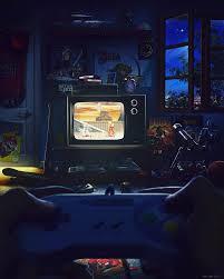 Image result for childhood memories indoors