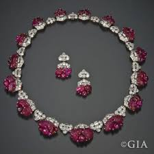 the timeless allure of art deco gia 4cs