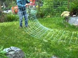 Pin By Diane Jee On Raised Beds Diy Garden Trellis Vertical Vegetable Gardens Cattle Panels