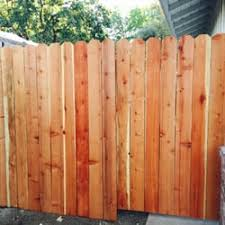 Searching Within Fences Gates For Fence Repair Sacramento Ca Yelp