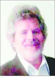 Jackie West Obituary - Catlettsburg, KY | The Oakland Press