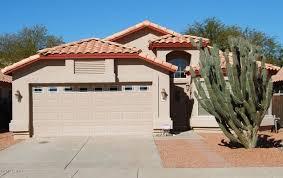 1054 W Myrna Lane, Tempe, AZ 85284 - MLS# 5053487 | Estately
