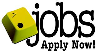 Job opportunities for teachers at St. John's High School