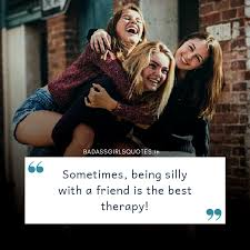 funny instagram captions quotes for friends
