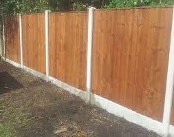 D J Projects Gravel Boards Concrete Posts Bulwell Hit Miss Fence Panels Bulwell Timber Gates Bulwell Timber Posts Bulwell Vertilap Fence Panels Bulwell