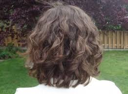 keratin earth review a hair smoothing