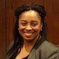 Melinda Johnson, Philadelphia professional. Expert Founder and Board  President at Johnson Manor of Faith & Education   Ladders Expert Network