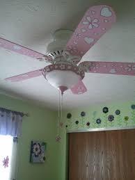 Kids Ceiling Fan Casas
