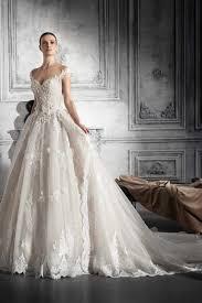 demetrios wedding dress style 780