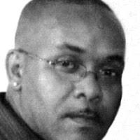 MELVIN HAWKINS Obituary - Memphis, Tennessee | Legacy.com