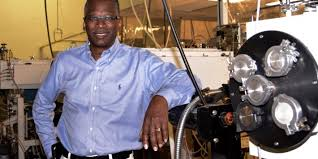Super Soaker Inventor Now Engineers Batteries At Atlanta Lab ...