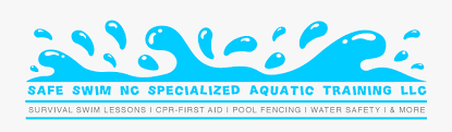 Life Saver Pool Fence Of The Triad Clipart Water Wave Png Free Transparent Clipart Clipartkey