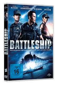 Battleship #Battleship | Film Da Vedere nel 2019