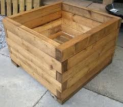 planters wooden arthurfogeljapan com