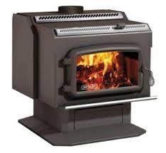 best wood burning stoves for the money